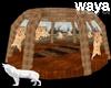 waya!CherokeeMntLodge