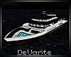 !D CRUISE SHIP ROOM