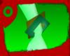 SU Emerald ^ Bangle R