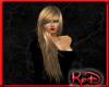 KyD Chestnut Aileen Hair