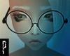 Á Slippery Glasses v1