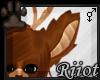 !R; Rudy Ears