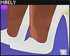м| Lushy .Shoes