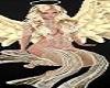 Angel Fairy Avatar Poses