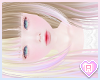 Loli Icecream Hair
