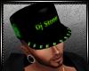 Dj Stoner Cap M