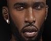 Kendrick MH