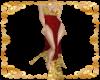Hatsu Dress 2