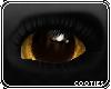Chess | Eyes 1