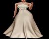 Dress Gala Citla
