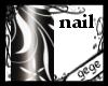 [GG]Nails V9