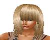 ~DJ~Tina Blond