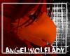 [A] Phoenix Beak