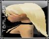 Hush-Blonde