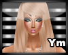 Y! Vay /Natural-Blond|