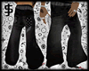 J$tunna BlackFlag Jeans