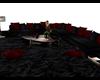 Sofa Set 2 W Poses