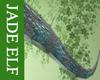 [JE] Lizardman Tail 3