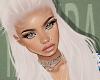 Y| Ulanito White