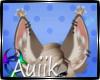 A| Sia Ears v3