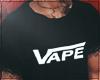 Vape Shirt