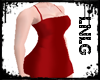 L:LG Dress-Red V2