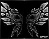 [Xu] Wht Crystal Wings 2