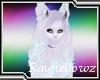LilacDream hair v1