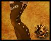 Layrbl Steampunk Legging