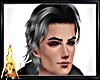 [A]Goth Vamp Sam