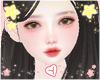 ♪ Korean Girl MH