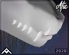Shark | Axel teeth