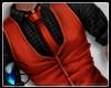 |IGI| Valentine Suit v.1