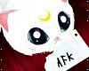 v  Artemis Kitty *AFK