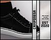 C. Joey B2 Shoes