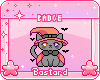 Made - WitchCat
