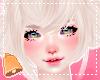 🔔 Kishi | Angel