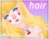  Star Kawaii Hair