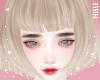 n| Oisticu Bleached