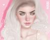 n| Nidia Ivory