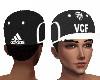 gorra adidas vcf