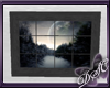 {DSC} Moonlit Window