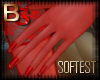 (BS) Lola Gloves r SFT