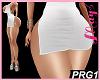 """""""Bimbo DSS Skirt WT PRG1"""