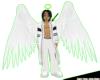 Peevsta Angel