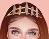 Modern Witch tiara