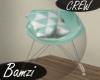 .Tc. Luv Chair