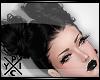 [X] Perfa | Onix