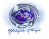 (VLT) ST-Magic v7S