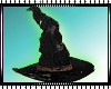 Old Witch Hat